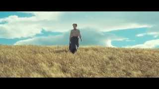SUNSET SONG - Official UK Trailer - In Cinemas Dec 4