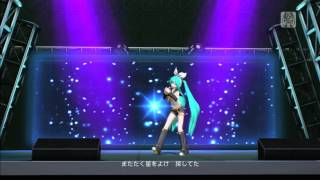 SPiCa – 39′s Giving Day Edition   Miku Rin Fan