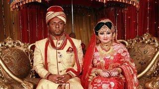 নিজের স্বামীকে নিয়ে যা বললেন অভিনেত্রি সুমাইয়া শিমু | Sumaiya Shimu Biography | Bangla News Today