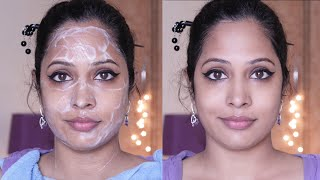 My Secret Healthy Glowing Skin Remedy