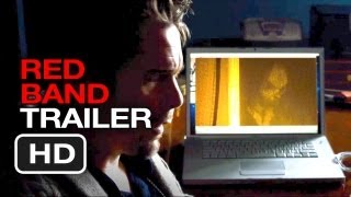 Sinister Red Band TRAILER (2012) - Horror Movie HD