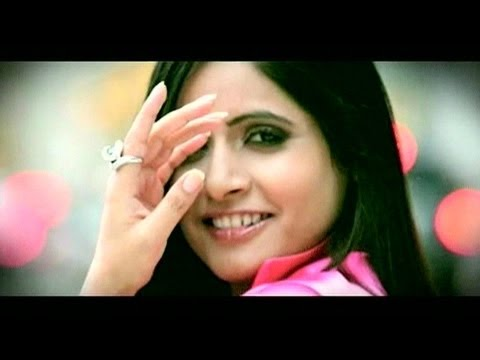MERE DO NAIN | OFFICIAL VIDEO | MISS POOJA | ROMANTIC JATT