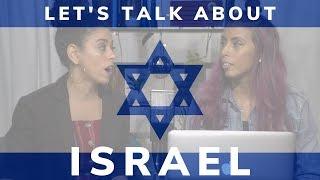 Have You Visited #Israel? 🇮🇱