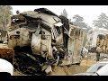 Chatsworth Train Collision 10 Years Later mp3