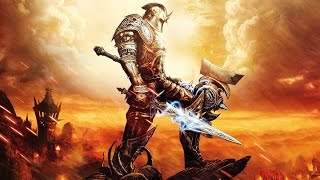 11 Awesome Video Games Nobody Played
