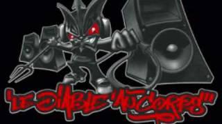 Le Diable au Corps - ENFIN DU BON