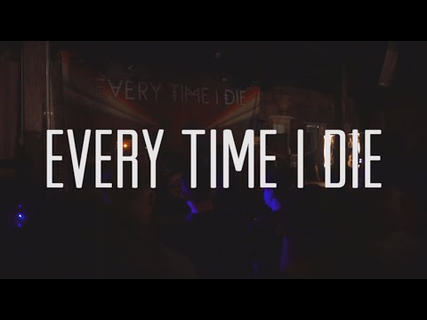 Xxx Mp4 Every Time I Die Full Set At Underbelly Jacksonville 3gp Sex