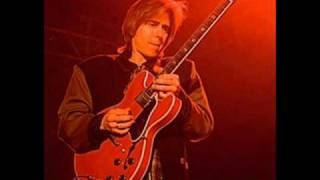 Red House  Steve Vai Joe Satriani Eric Johnson