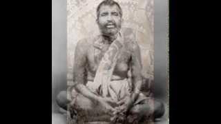 Devotion -Story of Ramakrishna &Vivekananda by Sadguru