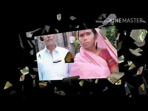 Xxx Mp4 Rajan Kumar Sharma KCC 3gp Sex