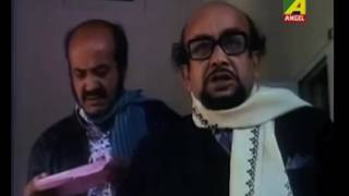 Shonar kella trailer by Suneet Adhikary