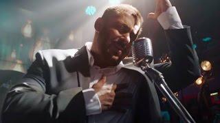 Jag Ghoomeya Song | Sultan Movie | Salman Khan | Video Hindi Song