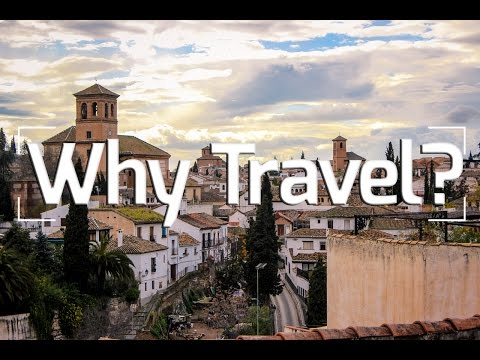 Travel Tips Why Travel