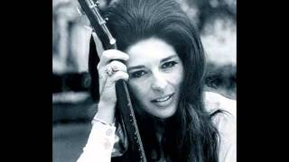 Something in the Way He Moves - Bobbie Gentry