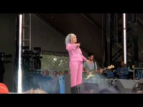 Xxx Mp4 Fuck You By Lily Allen ACL Festival 2018 On 10 12 18 3gp Sex