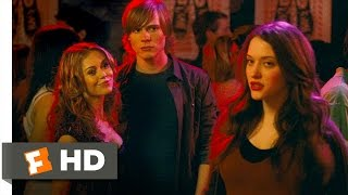 Nick and Norah's Infinite Playlist (1/8) Movie CLIP - A Five Minute Boyfriend (2008) HD
