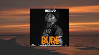 Marioo - Bure [Official Audio]