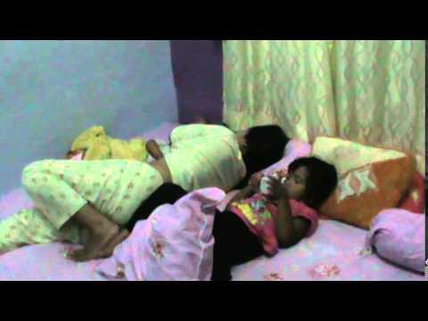 Anak Tidur Dengan Ibu, Full Mobile Movie Download in HD MP4 3GP