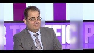 جريدة اليوم نقرأ عناوينها مع سعيد مالك - خبير قانوني ودستوري