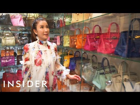 Fingerprint Protected Closet In Singapore Bonkers Closets