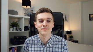 Interviews Interviews Interviews   Unemployed Vlog #07