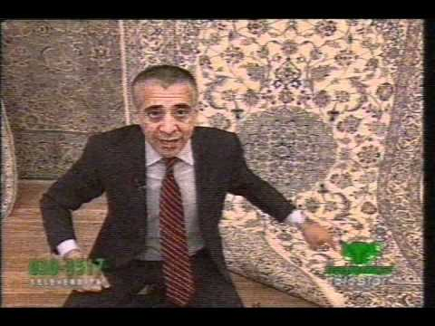 La vidoemo emotional video unity for Patrizia rossetti cosce