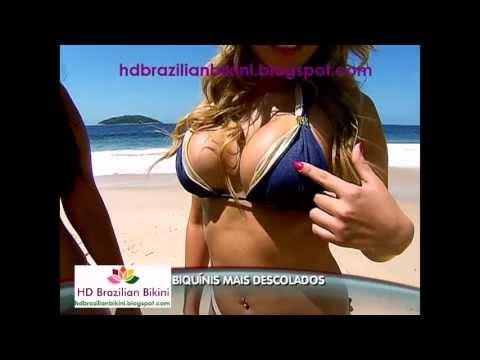 Super Praia da Moda 09 Camboinhas