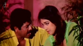 Moner Chora Goli   Bangla Movie Song   Shahin Alam   Priya   Full Video Song