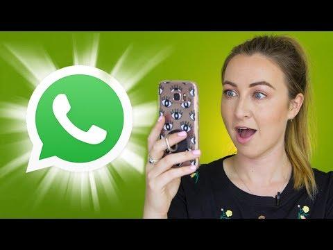 Xxx Mp4 Whatsapp TIPS TRICKS HACKS You Should Try 3gp Sex