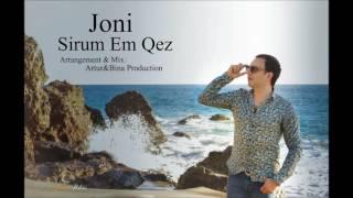 JONI -