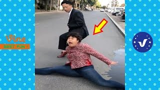 Funny Videos 2019 ● People Doing Stupid Things P1