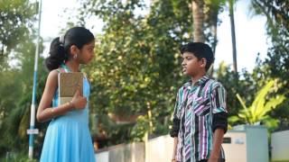 Mittayi Shortfilm