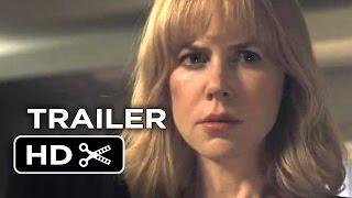 Before I Go To Sleep Teaser TRAILER 1 (2014) - Nicole Kidman, Colin Firth Thriller HD