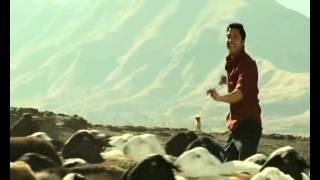 Ishq Ki Dafli Baje Song -1080P HD VIDEO  Kamaal Dhamaal Malamaal [2012] (Famousmusicbd.blogspot.com)