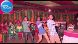 New bangla vedio song 2017,Arfin suvo..