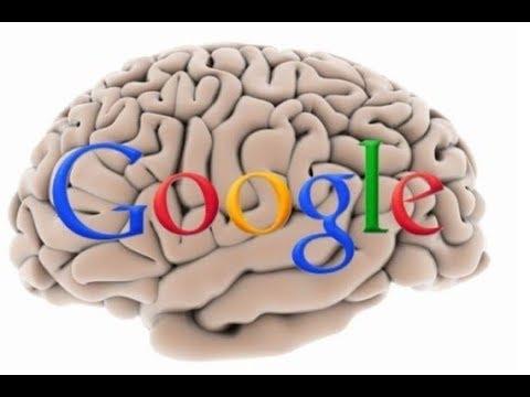 Xxx Mp4 Google Brain Neural Architecture Search Quoc Le 3gp Sex