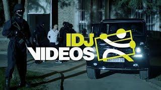 RELJA POPOVIC - BEOGRAD JOS ZIVI (OFFICIAL VIDEO)