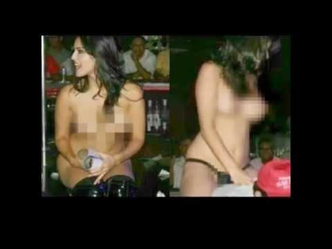 Xxx Mp4 Sunny Leone Private Party Pics Taken From A Philadelphia 3gp Sex