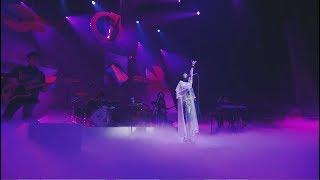 """パスピエ LIVE DVD TOUR 2017 """"DANDANANDDNA"""" - Live at NHK HALL - Teaser"""
