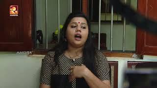 Aliyan VS Aliyan | Comedy Serial by Amrita TV | Episode : 69 | Catering
