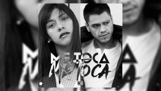 Kevin & Karla - Me Toca, Me Toca (Audio Only)