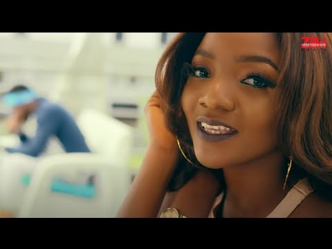 Simi - Joromi | Official Video 2017