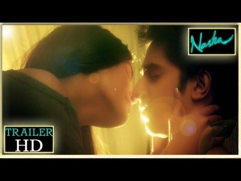 Xxx Mp4 NASHA OFFICIAL TRAILER 2013 Introducting Poonam Pandey Full HD 3gp Sex