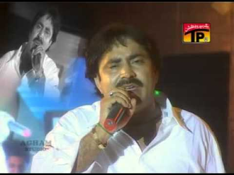 Ishq Main Sadma | Mumtaz Molai | Album 4 | Hits Songs Sindhi | Thar Production