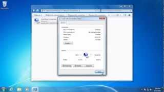 How to Connect to a Wired Network // Learn Windows //