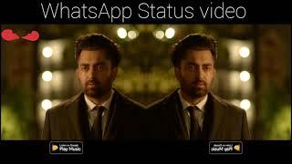 Yaar chadeya | New  WhatsApp Status Video 📽📽2018 | Sharry Maan | Punjabi Sad Song
