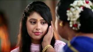 Kaisi Yeh Yaariaan Season 1: Episode 1 - GLOWING DREAMS
