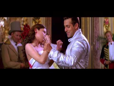Chori Chori Full Song (Remix) Lucky   Salman Khan, Sneha Ullal