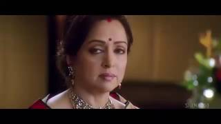 Baghban movie last scene FULL