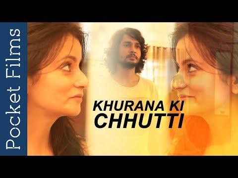 Hindi Short Film - A Missing Housewife - Khurana Ki Chhutti (Based On True Story)
